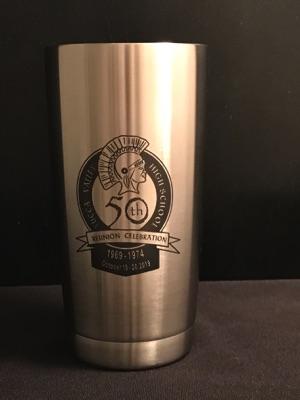YVHS-Coffee-Tumbler-20-oz