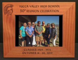 YVHS-Frame-1-300×229